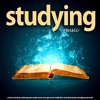 The Best Studying Music Piano