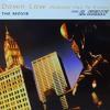 R. Kelly - The Down Low Trilogy (Greenius Remix)