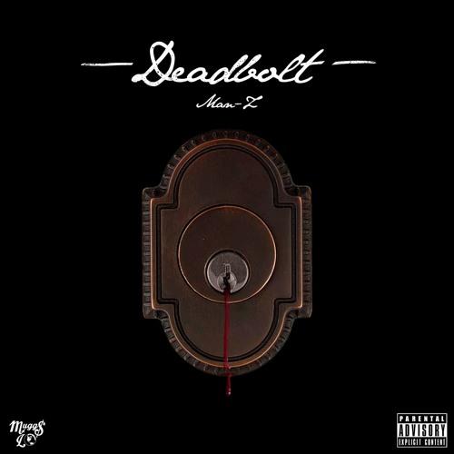 Cheat Feat. Dahla Bill (Produced By WaynoDaProducer)