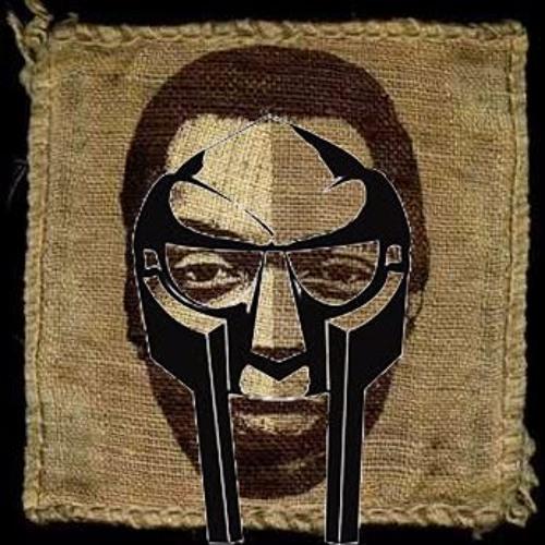 Fela Kuti - Water No Get Enemy ft  MF Doom by Andromeda