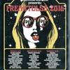 D&S Podcast - FreakTulsa Fest 2016