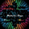 Let_Me_Take_You_To_Rio_(BrothersProd. Remix) 2k16