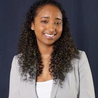 Interview With Writer, Blogger, And Entrepreneur Antoinette Ortega.