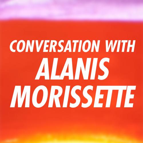 Episode 8: Conversation with Dr. Peter Levine