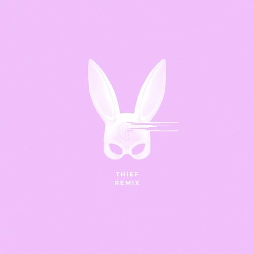 Ookay - Thief (SIIN Remix)
