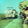 R.I.P. - Rita Ora Ft. Tinie Tempah (VISIONE Remix)