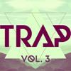 Trap Vol. 3 1