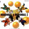25. Innen No Taiketsu! Goku To Piccolo