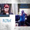 Nina - FleeJay X Elvy TheGod