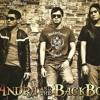 Andra & The Backbone - Pujaan Hati