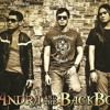 Andra & The Backbone - Tunggu Aku