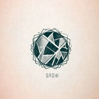 Chymes - Grow