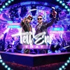 DJ Cruze ft. Tommy Gunz - Tell Em That Portada del disco