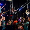 Holy Spirit - Live At PBC Student Camp
