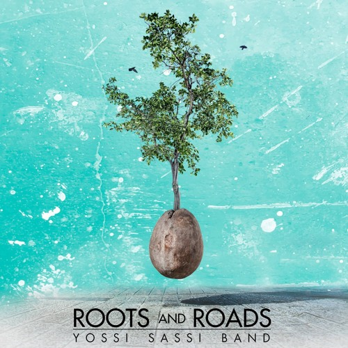 """Roots and Roads"" Full Album - 2016"