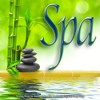 Spa Music with Ocean Waves
