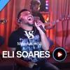 VS - MEU AMANHA - Eli Soares