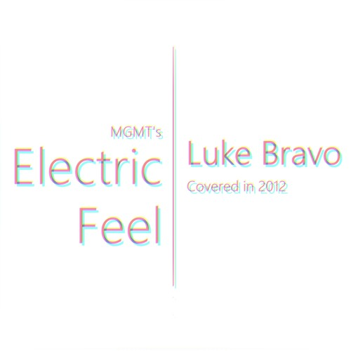 Electric Feel - MGMT Cover