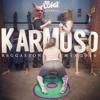Free Download lagu Dj Luigi - Reggaeton Karmoso 8 terbaik