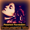 Meghan Trainor - Me Too Part 2 (Phearless Revolution Instrumental Mix)
