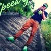 SPEED GANG - HATE IT OR LOVE IT (VIDEO LINK IN DESCRIPTION)