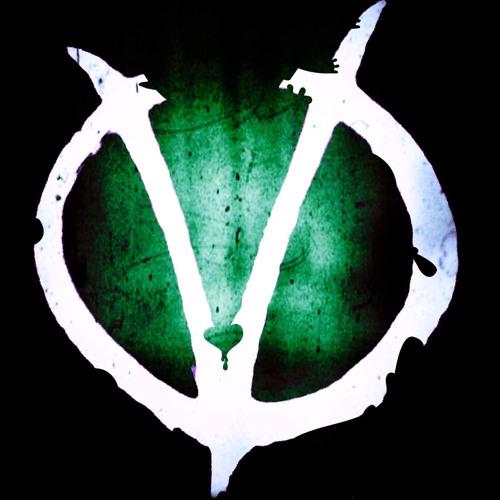 Reset EP: Revolution
