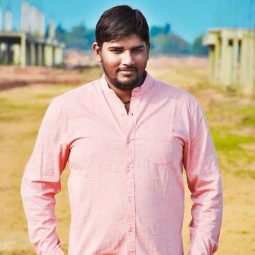 Gana Sudhakar Mp3 Songs Download