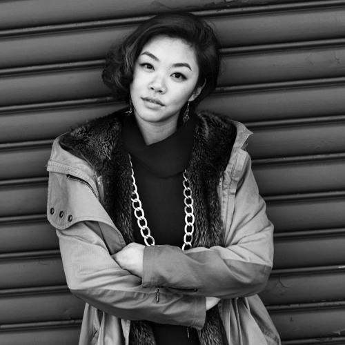 Dolly Li - Beyond Paper