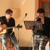 Es Ist An Der Zeit (Hannes Wader) Acoustic Cover