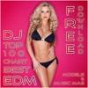 My Baby I Love You (EDC Las Vegas 2016 DJs EDM) - Giulia Mihai (Greg Sletteland Remix)