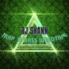 Trap And Bass Weedtape