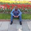 Frank Edwards- Nkulu