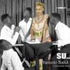 Yamoto Band Ft Ruby - Suu | mtokambali.com