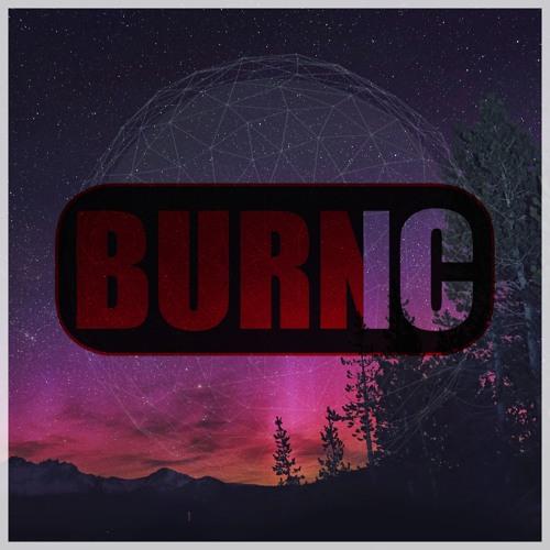 Burnic - Resistance (Interlude)