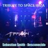 Tribute To Space Ibiza (Original Mix)