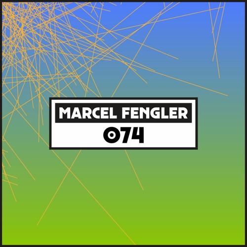 Dekmantel Podcast 074 - Marcel Fengler
