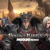 Sound Of Games & Tayee - Clash Of Kings (MOGUAI Remix)(Snippet)
