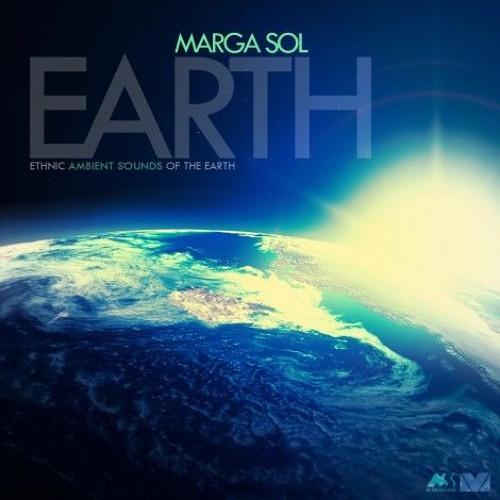 Earth - Marga Sol