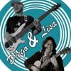 Diego & Lisa Live!