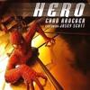 Hero - Chad Kroeger ft Josey Scott - Sepp Angel Cover