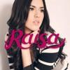 Raisa-terjebak Nostalgia(cover By Zella)