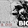 Dj Grip mixtape Big L acapella