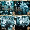 'Blue Cover' Series, Vol.2 - EP Sampler