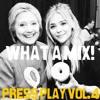 Press Play Vol.4