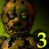 I'm The Purple Guy (Five Nights At Freddy's 3 Song) Lyric Video - DAGames