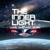 Star Trek: TNG - The Inner Light - Luke Shepard Music