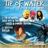 Tip Of Water Riddim Mix 1. Dasia - Whisper   2. Suga Roy & The Fireball Crew - Tip of Water