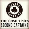 14 man Ireland Beat Boks, The Jared Payne factor, Under 20's create history, Tipp top Cork