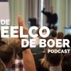 Ep 016: Dean Jackson In Nederland, Cool Toch?