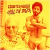 Dani Masi - Chill En IBIZA (June 2016 - Deep Tech Podcast)